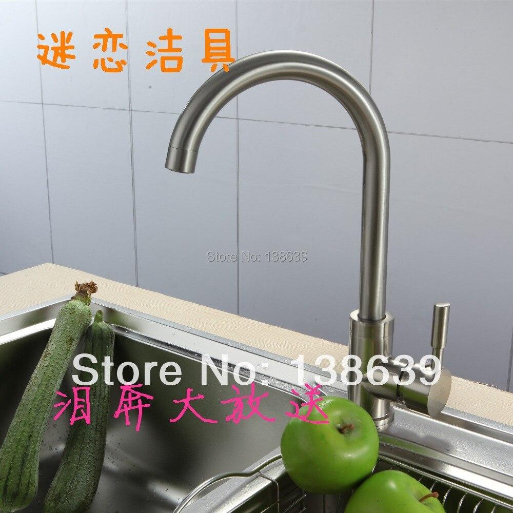 Enchanting Sink Kitchen Faucet Image - Faucet Collections ...