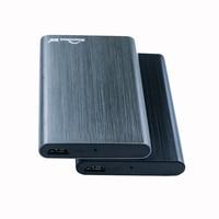 3,0 ''жесткий диск sata внешний 750 г/320 г/500 г/г 250/1 ТБ/2 ТБ HDD с алюминиевым корпусом hdd корпус USB шт. диск duro blueendless