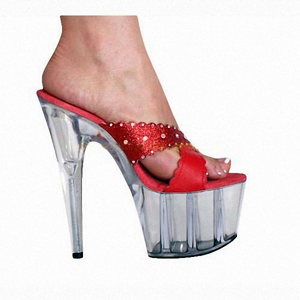 Buy high heel lamp and get free shipping on AliExpress.com 88048f709436