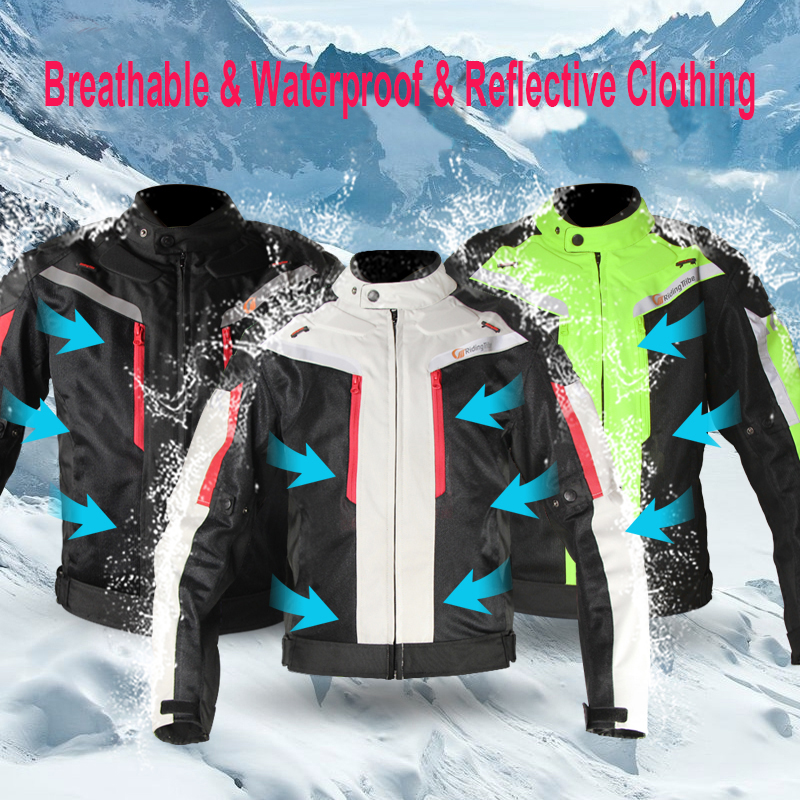 High quality Riding Tribe Summer motocross jersey and pants Motorcycle jackets& pants Dirt Bike Riding suit chaqueta moto verano free shipping high quality men professional motocross racing pants racetech motorcycle dirt bike mtb dh mx riding trousers