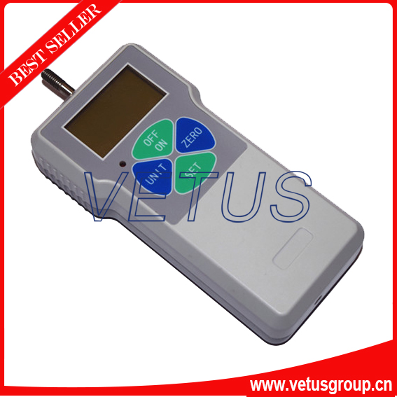 SF-300 digital push pull force gauge china made professional sf 100 digital force gauge