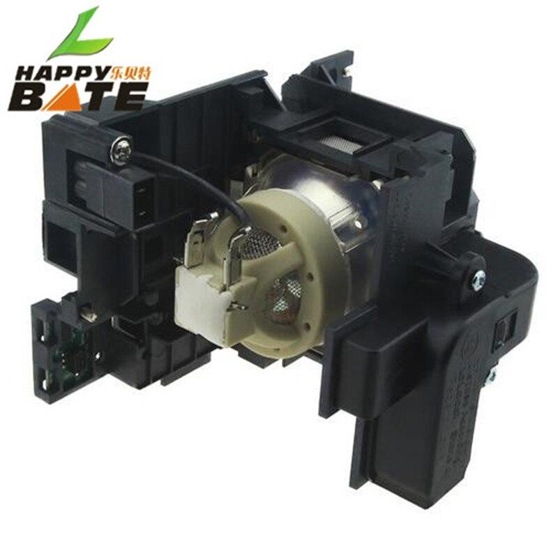 ET-LAE200 Replacement Projector lamp for PT-EW530E/PT-EW530EL/PT-EW630E/PT-EW630EL/PT-EX500E/PT-EX600E/PT-EX600EL/EZ570L/SLX60