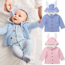 6a53b10a4 online here 483f5 04bc1 kids sweaters cute bunny knit pullover ...