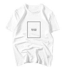 Compra mens square neck shirts y disfruta del envío gratuito en  AliExpress.com 09b29d69b06e