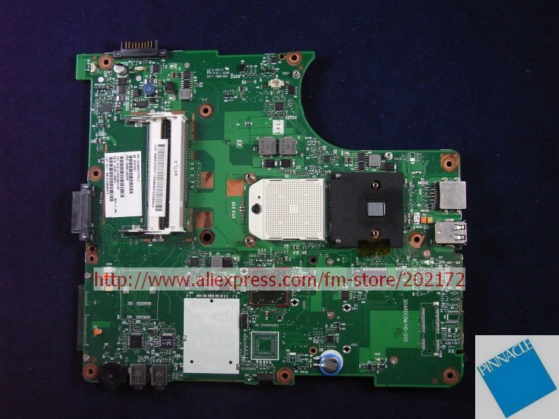V000148250 Motherboard for Toshiba Satellite  L350D L355D 6050A2175001V000148250 Motherboard for Toshiba Satellite  L350D L355D 6050A2175001