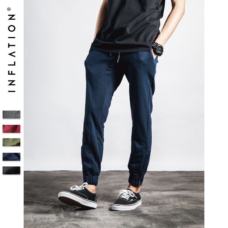 Online Get Cheap Mens Pleated Corduroy Pants -Aliexpress.com ...
