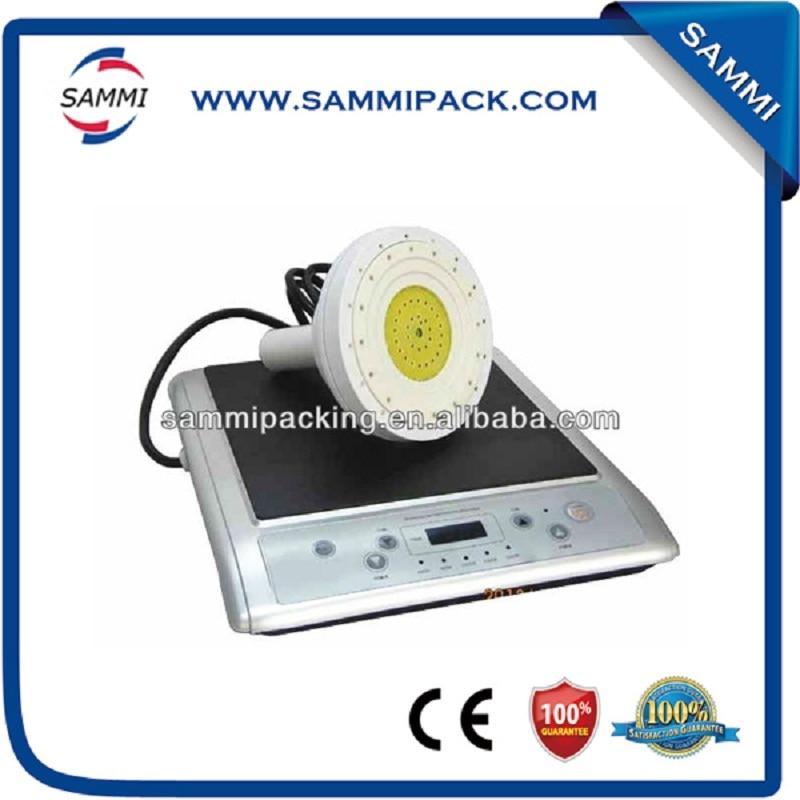 handhels large diameter induction sealing machine handhels large diameter induction sealing machine