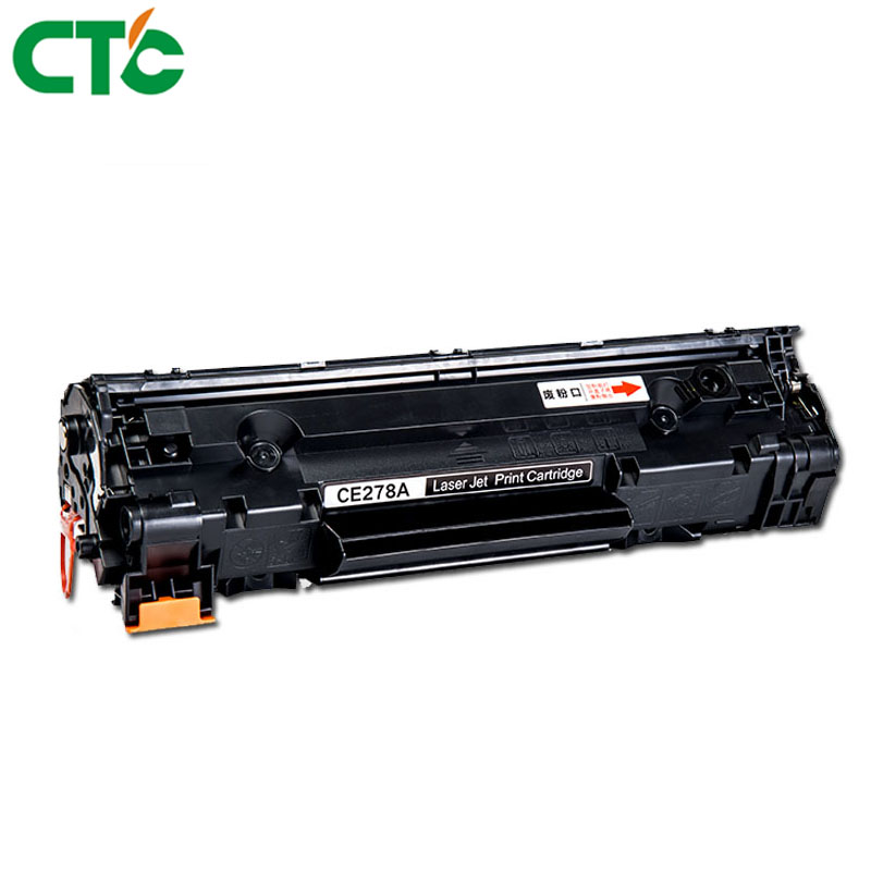 CRG 328 728 128 toner cartridge compatible for CANON iC ...