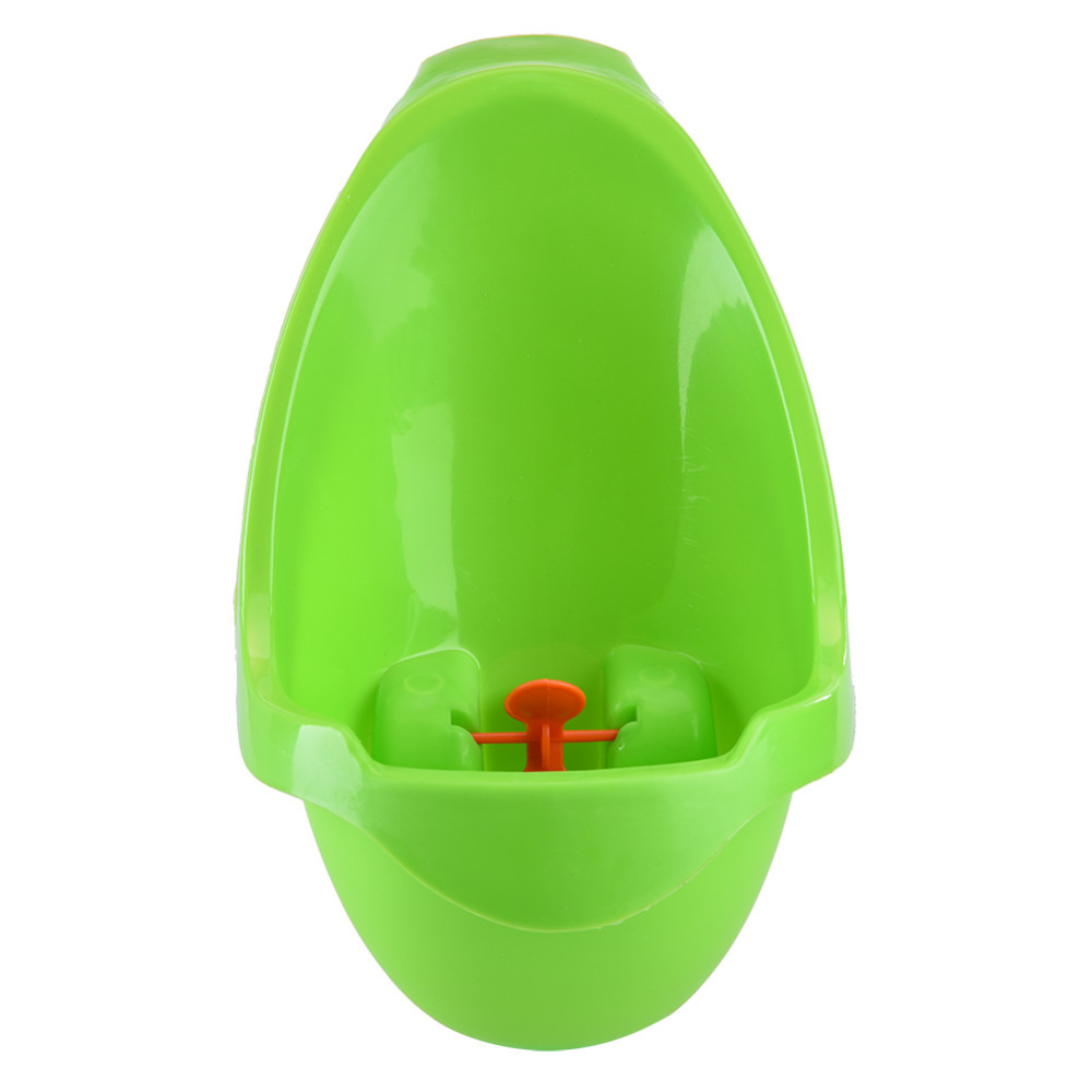 LW42-Green (4)