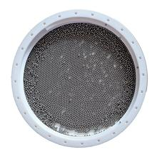 Купить с кэшбэком 1.0mm 10000 PCS AISI 316 Stainless Steel Ball Bearing Ball