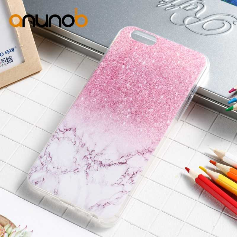 Clear Soft TPU Phone Case For OPPO A57 Case F5 A83 R9s Plus R17 Find 9 A59 F3 Lite A39 A73 A1 Oneplus 5 Silicone Back Cover