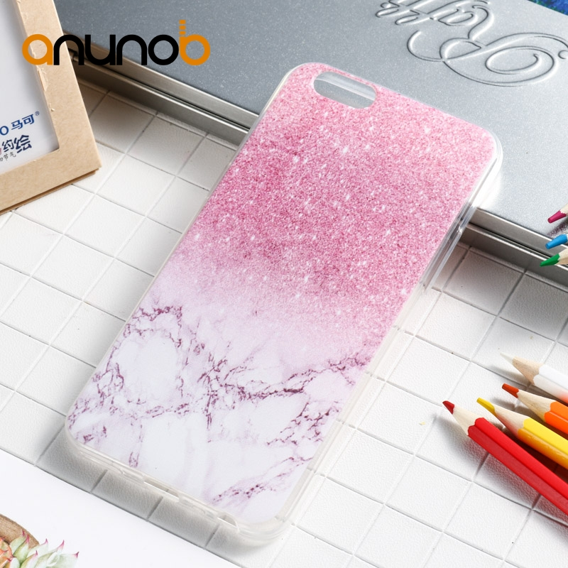 Clear Soft TPU Phone Case For <font><b>OPPO</b></font> <font><b>A57</b></font> Case F5 A83 R9s Plus R17 Find 9 A59 F3 Lite A39 A73 A1 Oneplus 5 Silicone <font><b>Back</b></font> <font><b>Cover</b></font> image