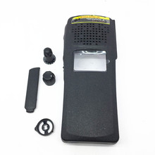 Coque daccessoires pour talkie walkie pour étui pour radios motorola XTS2250