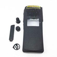 トランシーバーアクセサリーモトローラXTS2250ラジオケース
