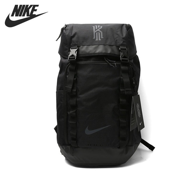 413cdea9d Original New Arrival 2018 NIKE NK BKPK Unisex Backpacks Sports Bags ...