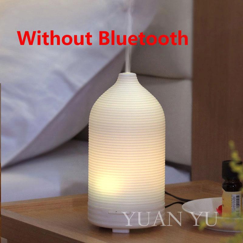 Увлажнители воздуха из Китая