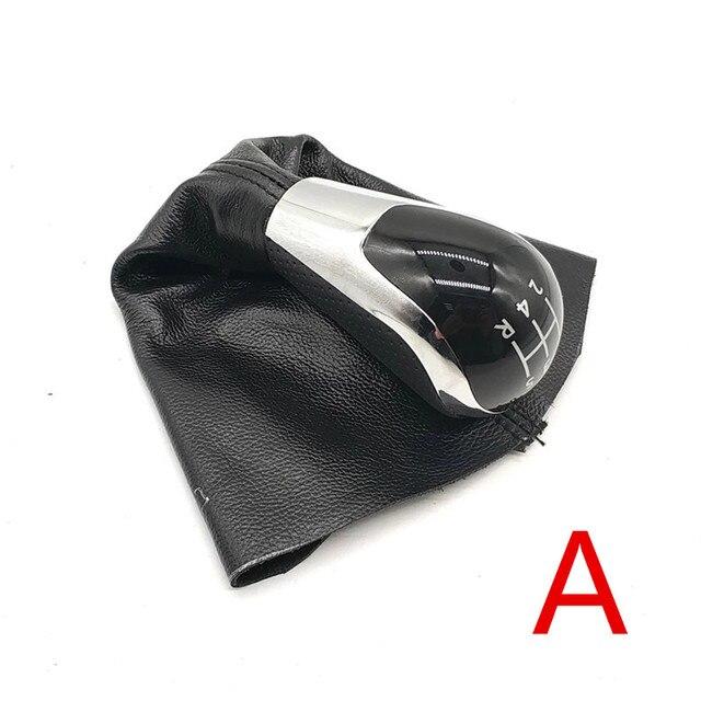 Boule de couverture anti-poussière de levier de vitesse de voiture pour Geely Emgrand GX7 EmgrarandX7 EX7 SUV