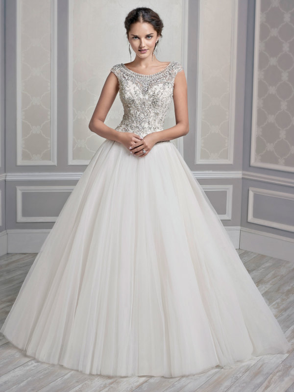 Popular Victorian Style Ball Gown Wedding Dresses-Buy Cheap ...