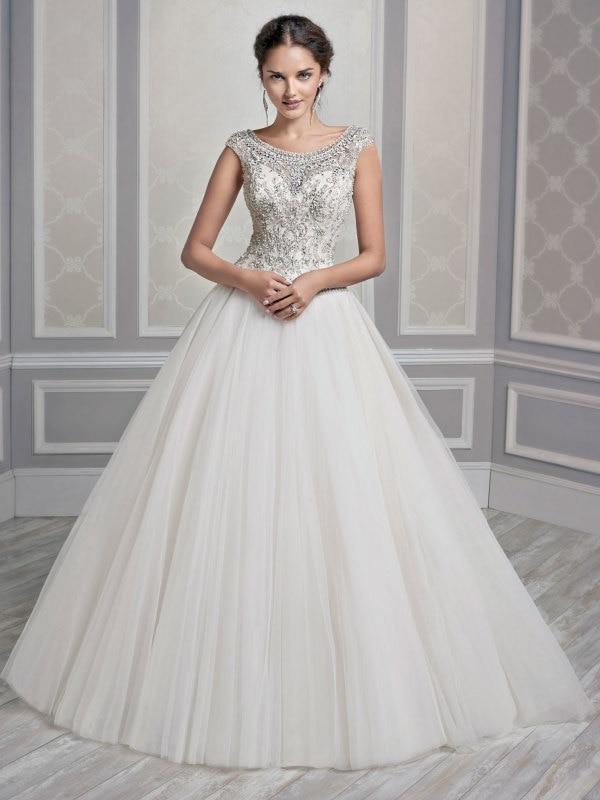 Online Buy Wholesale victorian style wedding dresses from China victorian style wedding dresses