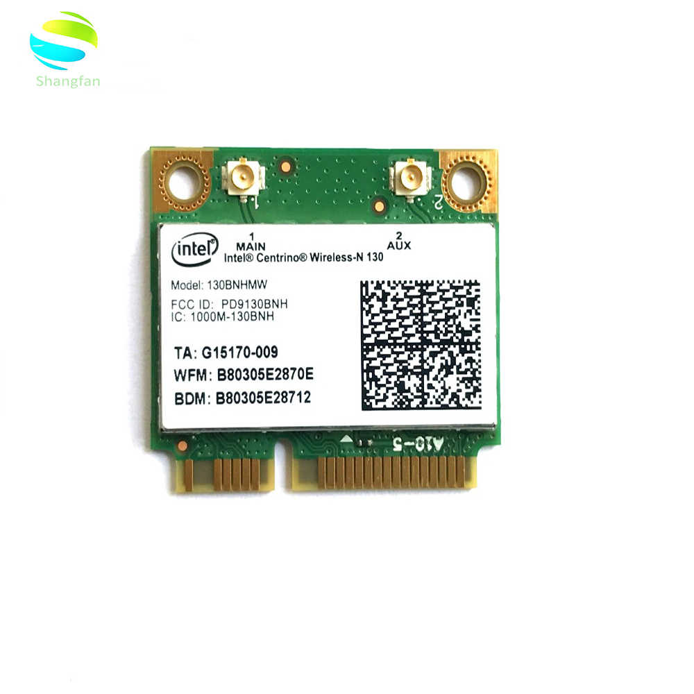 SAMSUNG INTEL CENTRINO WIRELESS N 130 TREIBER WINDOWS 8