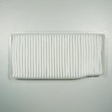 External air conditioner for Mercedes-Ben C full system (W204) E-class COUPE (Only COUPE) GLK-class (GLK260 GLK300 GLK350)
