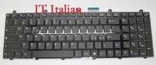 Laptop Keyboard for MSI GT60 0NC 0ND 0NE 0NF 0NG 2OC 2OD 2OJ 2OK 2PC 2PE 2QD AR Arabic BE Belgium CZ Czech HB Hebrew KR Korean