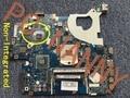 2 ГБ! P5we0 LA-6901P MBRCG02006 для Acer Aspire 5750 5750 г 5755 г материнская плата ноутбука работа довольно хорошо