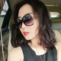 Cat Eye Polarized Sunglasses Women Fashion Glasse Brand Designer High Quality Female Driving Sun Glasses De Sol UV400