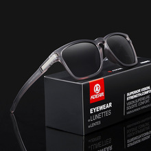 2019 New KDEAM Polarized sunglasses women Vintage Coating mirror sun glasses for UV400 Luxury brand Designer Glasses