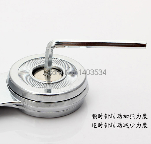 Aliexpress.com : Buy Furniture Hardware High Quality Arbitrary ...