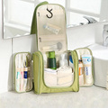 Hombres bolsas de viaje bolsa de viaje de Nylon Resistente Al Agua bolsas de lona Del Viaje Del Equipaje de gran capacidad de las mujeres Bolsos Plegables cubos de embalaje