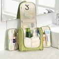 Homens sacos de viagem saco de viagem de Nylon das mulheres À Prova D' Água cubos de embalagem Dobrável Bolsas duffle sacos de Viagem Bagagem grande capacidade