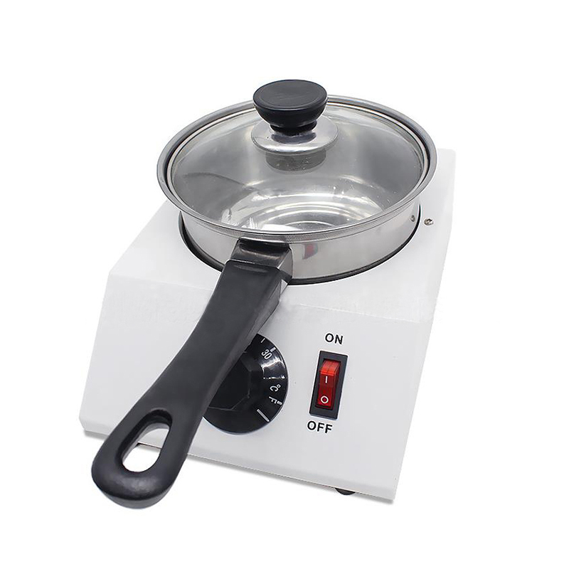Electric Chocolate Melting Machine 70W Chocolate Melting Pot Commercial Chocolate Melting Equipment NP 316|Food Processors|   - title=