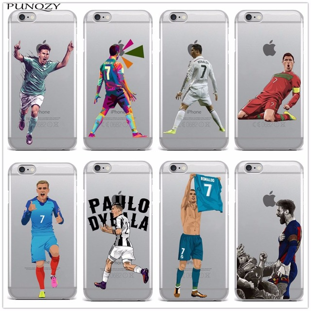 iphone 8 case soccer