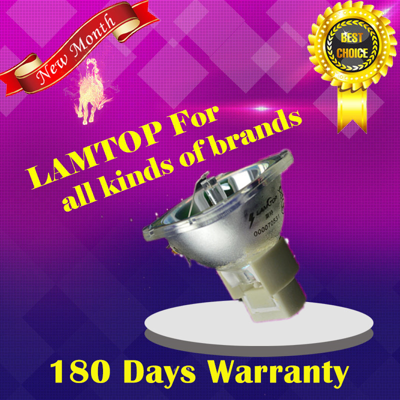 FREE SHIPPING   LAMTOP   180 days  warranty  projector lamp   RLC-046  for   PJD6210 free shipping lamtop 180 days warranty projector lamp rlc 061 for pro 8300
