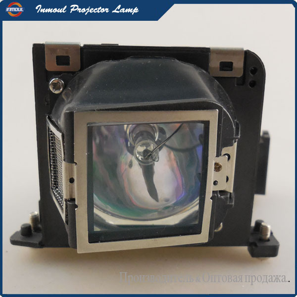 Replacement Projector Lamp VLT-XD205LP for MITSUBISHI MD-330S / MD-330X / PM-330 / SD205R / SD205U / XD205R / XD205U Projectors mitsubishi heavy industries srk25zjx s src25zjx s