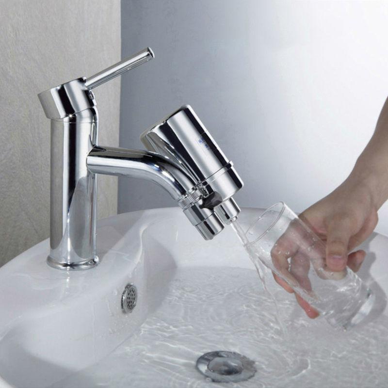 Aliexpress.com : Buy Best Faucet Water Purifier Pur Faucet