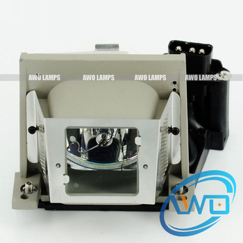 Free Shipping ! VLT-SD105LP Compatible bare lamp with housing for MITSUBISHI LVP-SD105/SD105U/XD105/XD105U;MD-150S