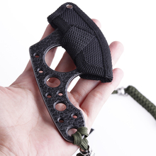 Mini Pocket Knife Survival Outdoor Camping Survive Fixed Blade Knife Tactical Hunting Knives  EDC Multi Tools цены онлайн