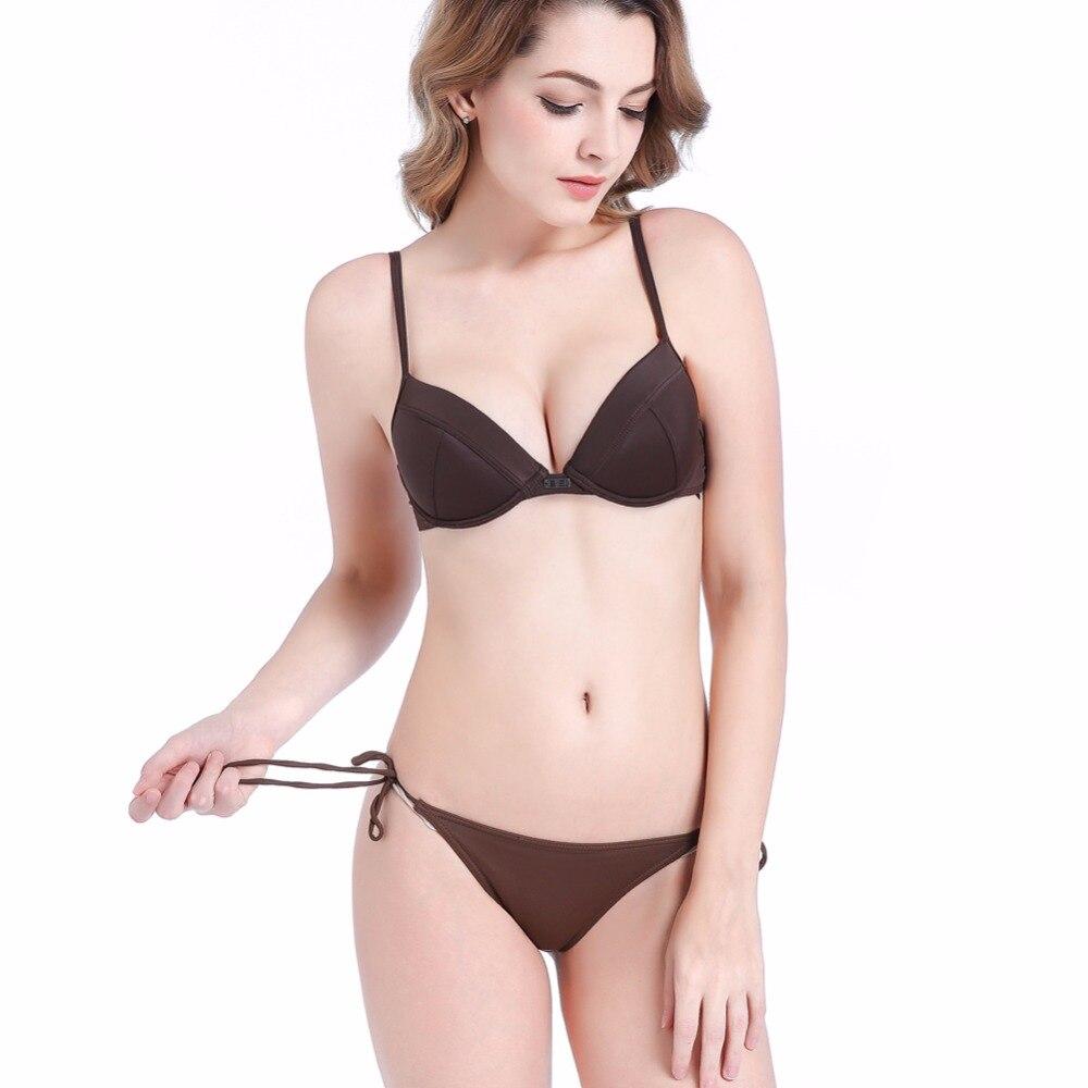 swimmingwear (2)