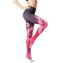 bc70bc02e5c73 HTLD Elastic High Waist Fitness Leggings Women Sweatpants Transparent Joggers  Pants Workout Leggins Slim Trousers Pantalon