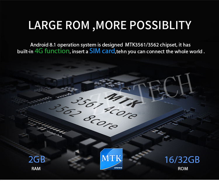 3561 chip