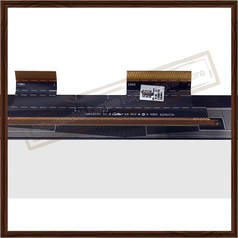 ASUS TRANSFORMER BOOK FLIP TP500 (2)_