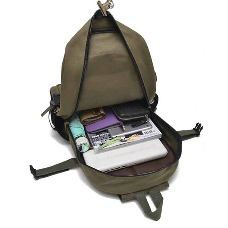 escola mochila meninas Estilo : Preppy Estilo