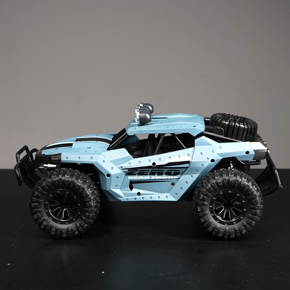 RC Car climbing Car Double Motors Drive Bigfoot Car Remote Control Model Off-Road Vehicle oys For Boys KidsRC Car climbing Car Double Motors Drive Bigfoot Car Remote Control Model Off-Road Vehicle oys For Boys Kids
