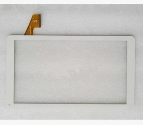"""Nieuwe Voor 10.1 """"polaroid Midc157pce51.112 Tablet Touchscreen Digitizer Glas Sensor Vervanging Gratis Verzending"""