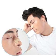 1000 шт./партия(55X16 мм) облегчающие дыхание носовые полоски. Лучше сна. Чувствовать себя лучше. Лучше жизни носовые полоски
