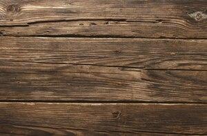 Image 1 - 150x220cm 3D Kunst Tuch Foto Kulissen Hohe Qualität Holz Boden Fotografie Hintergrund Für Studio Nehmen Foto