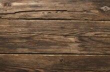 150x220cm tela DE ARTE 3D foto telones de fondo de alta calidad suelo de madera fotografía para estudio Tomar foto