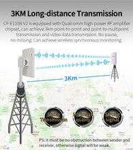 Уличный беспроводной мост cpe и усилитель wi fi 24 ГГц 300 Мбит/с